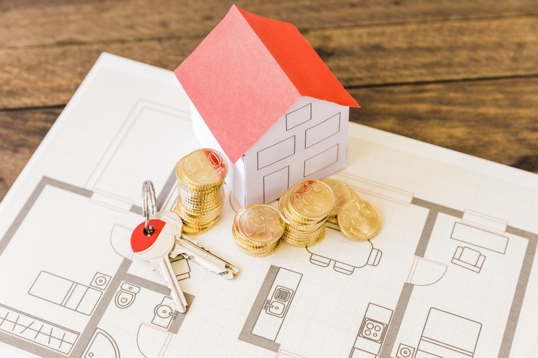 Responsabilidade no débito de condomínio em leilão