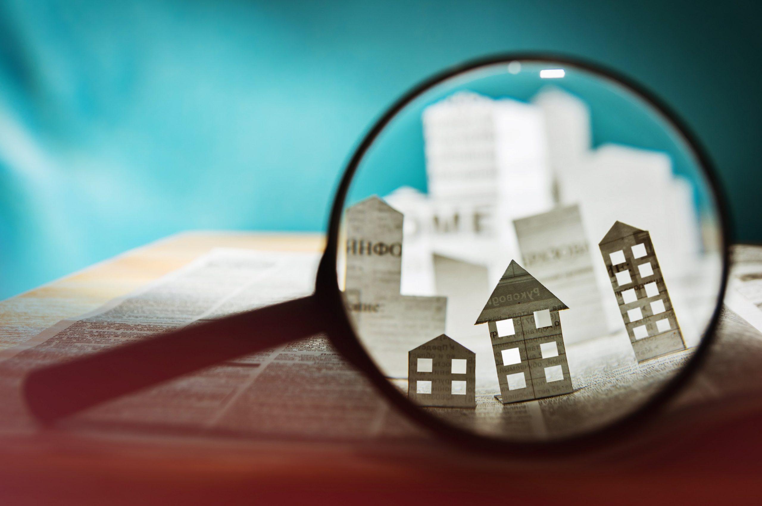 leilão de imóveis com hipoteca