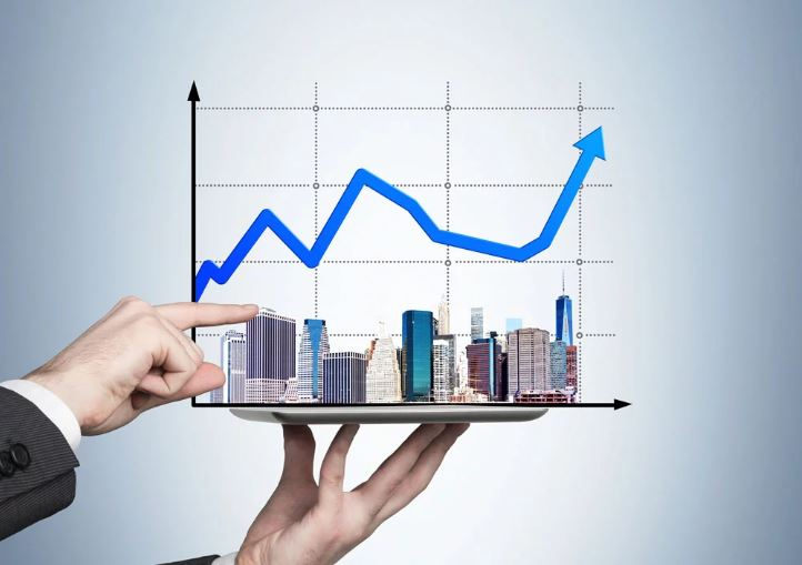 Leilão de imóveis ou Fundo de Investimento imobiliário?