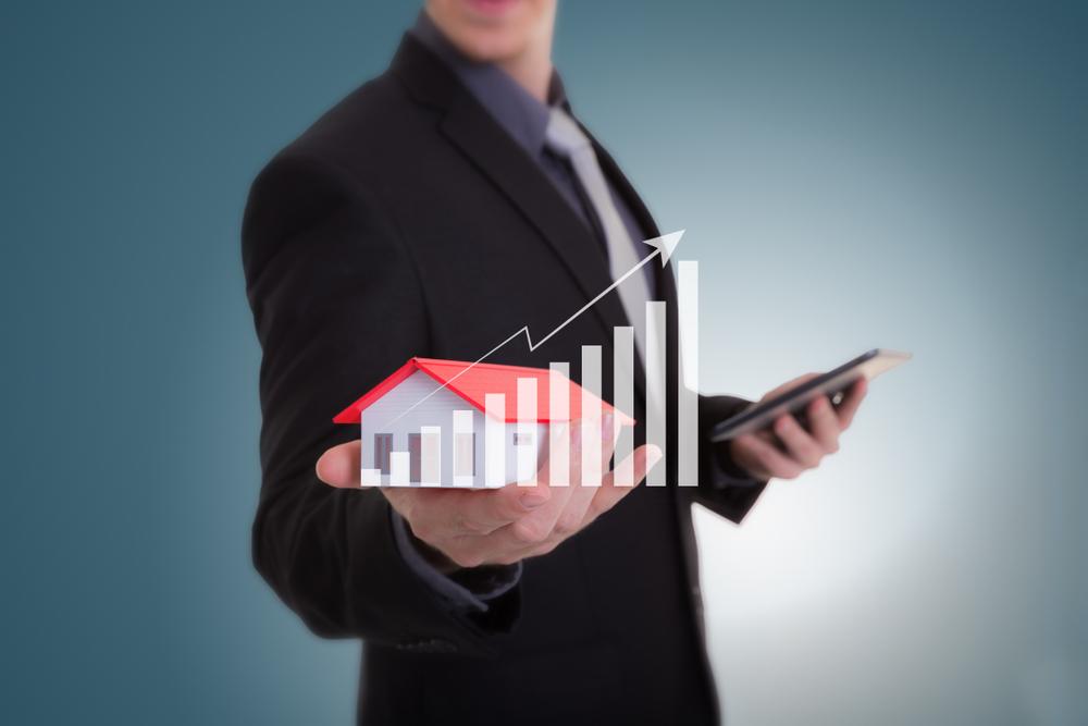 Relação Taxa Selic e Mercado Imobiliário | Cataldo Siston