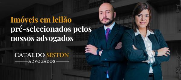 Cataldo Siston Advogados